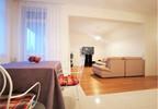Mieszkanie na sprzedaż, Warszawa Ursynów, 130 m² | Morizon.pl | 4992 nr5
