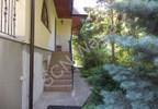 Dom na sprzedaż, Warszawa Bielany, 670 m² | Morizon.pl | 7519 nr5