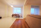 Mieszkanie na sprzedaż, Warszawa Ursynów, 130 m² | Morizon.pl | 4992 nr4