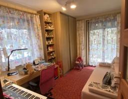 Morizon WP ogłoszenia | Mieszkanie na sprzedaż, Kraków Krowodrza, 67 m² | 2164