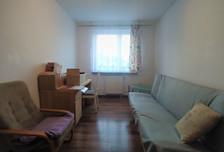 Mieszkanie na sprzedaż, Kraków Bieżanów, 60 m²