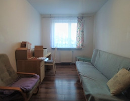 Morizon WP ogłoszenia | Mieszkanie na sprzedaż, Kraków Bieżanów, 60 m² | 7319