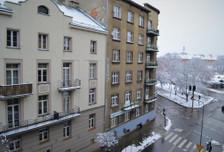 Mieszkanie na sprzedaż, Kraków Kleparz, 110 m²