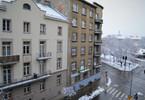 Morizon WP ogłoszenia   Mieszkanie na sprzedaż, Kraków Kleparz, 118 m²   6733