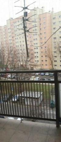 Morizon WP ogłoszenia | Mieszkanie na sprzedaż, Kraków Nowa Huta, 65 m² | 9909