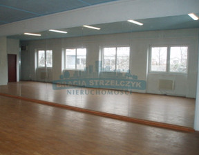 Obiekt do wynajęcia, Konstancin-Jeziorna, 150 m²