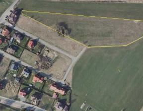 Działka na sprzedaż, Juchnowiec Kościelny, 11957 m²