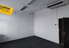 Biuro do wynajęcia, Kraków Nowa Huta, 30 m²   Morizon.pl   1509 nr5