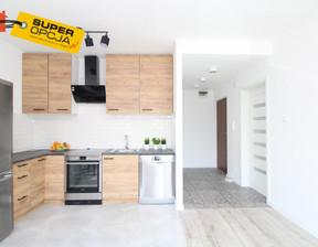 Mieszkanie do wynajęcia, Kraków Kurdwanów, 37 m²