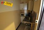 Biuro do wynajęcia, Kraków Nowa Huta, 30 m²   Morizon.pl   1509 nr9