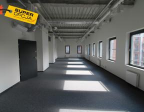 Biuro do wynajęcia, Kraków Zabłocie, 40 m²
