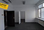 Biuro do wynajęcia, Kraków Nowa Huta, 100 m² | Morizon.pl | 1511 nr2