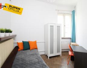 Pokój do wynajęcia, Kraków Krowodrza, 10 m²