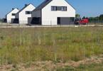 Morizon WP ogłoszenia | Dom na sprzedaż, Dąbrowa Zachodnia, 94 m² | 5106