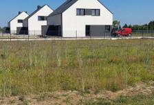 Dom na sprzedaż, Dąbrowa Zachodnia, 94 m²