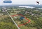 Działka na sprzedaż, Kuźnica Stara Kuźnica-Folwark, 1119 m²   Morizon.pl   6936 nr2