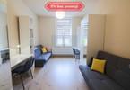 Morizon WP ogłoszenia | Mieszkanie na sprzedaż, Częstochowa Śródmieście, 81 m² | 2795