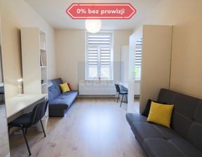 Mieszkanie na sprzedaż, Częstochowa Śródmieście, 81 m²