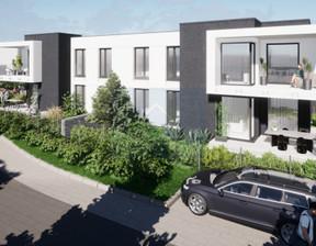 Mieszkanie na sprzedaż, Częstochowa Lisiniec, 73 m²