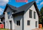 Dom na sprzedaż, Częstochowa Stradom, 167 m²   Morizon.pl   6687 nr2