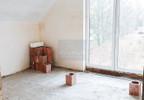 Dom na sprzedaż, Częstochowa Stradom, 167 m²   Morizon.pl   6687 nr11