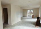 Dom na sprzedaż, Częstochowa Stradom, 188 m²   Morizon.pl   6683 nr7