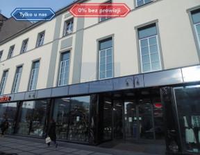 Obiekt do wynajęcia, Częstochowa Śródmieście, 800 m²