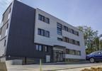 Mieszkanie na sprzedaż, Częstochowa Częstochówka-Parkitka, 55 m² | Morizon.pl | 6468 nr9