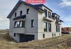 Morizon WP ogłoszenia   Dom na sprzedaż, Częstochowa Kiedrzyn, 185 m²   2966
