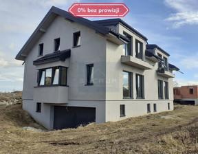 Dom na sprzedaż, Częstochowa Kiedrzyn, 185 m²