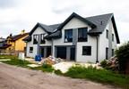 Dom na sprzedaż, Częstochowa Stradom, 188 m²   Morizon.pl   6683 nr3