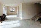 Dom na sprzedaż, Częstochowa Stradom, 188 m²   Morizon.pl   6683 nr8