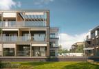 Mieszkanie na sprzedaż, Częstochowa Częstochówka-Parkitka, 55 m² | Morizon.pl | 6468 nr6