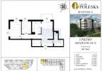 Mieszkanie na sprzedaż, Częstochowa Częstochówka-Parkitka, 70 m² | Morizon.pl | 9953 nr5