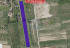 Morizon WP ogłoszenia   Działka na sprzedaż, Wrzosowa, 5975 m²   2935