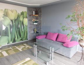 Mieszkanie do wynajęcia, Częstochowa Północ, 62 m²