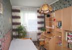 Morizon WP ogłoszenia   Mieszkanie na sprzedaż, Częstochowa Trzech Wieszczów, 56 m²   3473