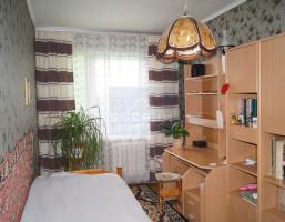 Morizon WP ogłoszenia | Mieszkanie na sprzedaż, Częstochowa Trzech Wieszczów, 56 m² | 3473