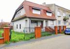 Dom na sprzedaż, Częstochowa Śródmieście, 305 m² | Morizon.pl | 6538 nr3