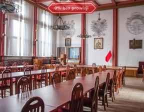 Obiekt do wynajęcia, Częstochowa Śródmieście, 180 m²