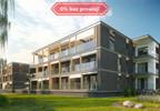 Mieszkanie na sprzedaż, Częstochowa Częstochówka-Parkitka, 55 m² | Morizon.pl | 6468 nr2