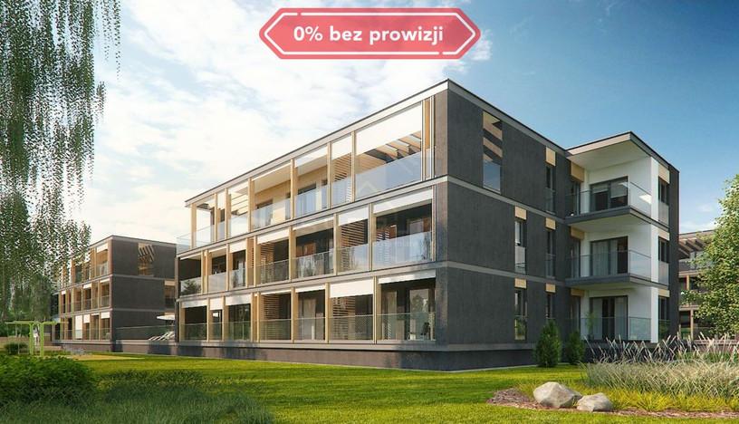 Mieszkanie na sprzedaż, Częstochowa Częstochówka-Parkitka, 55 m² | Morizon.pl | 6468