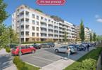 Morizon WP ogłoszenia   Mieszkanie na sprzedaż, Częstochowa Częstochówka-Parkitka, 73 m²   4709