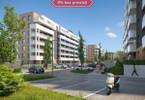 Morizon WP ogłoszenia   Mieszkanie na sprzedaż, Częstochowa Częstochówka-Parkitka, 72 m²   6627