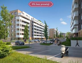 Mieszkanie na sprzedaż, Częstochowa Częstochówka-Parkitka, 72 m²