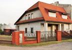 Dom na sprzedaż, Częstochowa Śródmieście, 305 m² | Morizon.pl | 6538 nr5