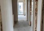Dom na sprzedaż, Częstochowa Stradom, 169 m²   Morizon.pl   6684 nr10