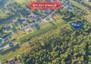 Morizon WP ogłoszenia | Działka na sprzedaż, Sobuczyna, 1451 m² | 7051