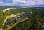 Morizon WP ogłoszenia   Działka na sprzedaż, Złoty Potok Partyzantów, 7420 m²   2618