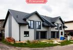 Morizon WP ogłoszenia   Dom na sprzedaż, Częstochowa Stradom, 169 m²   2644